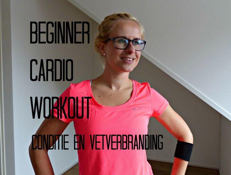 Marieke heeft een leuke blog OptimaVita. Ze schrijft over gezondheid, gezond afvallen en bewegen. Er staan duidelijke foto's en filmpjes op haar blog. In combi met de #boissondrainante komt het helemaal goed:-)