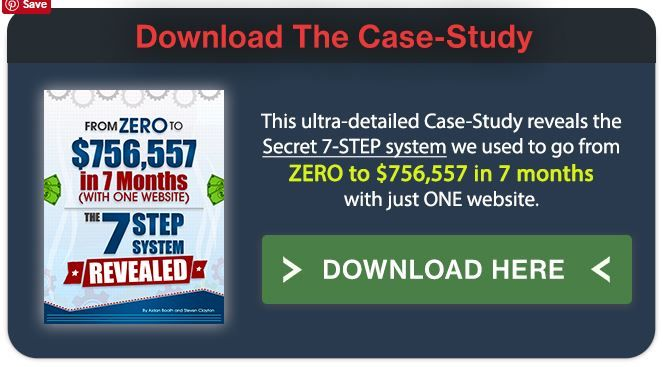 #Build a $100K Per Year #ECommerce store in 60 Days! Start Now & Get yr #FREE #Report now - http://octo-link.xyz/5cdd6650