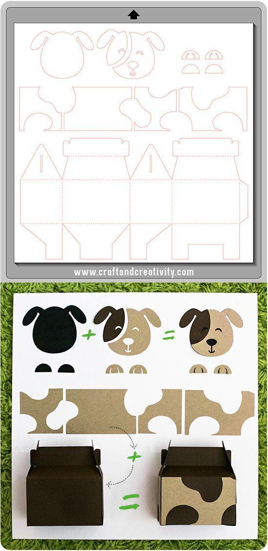 animalpartyboxes3b.jpg 550×1,129 pixeles
