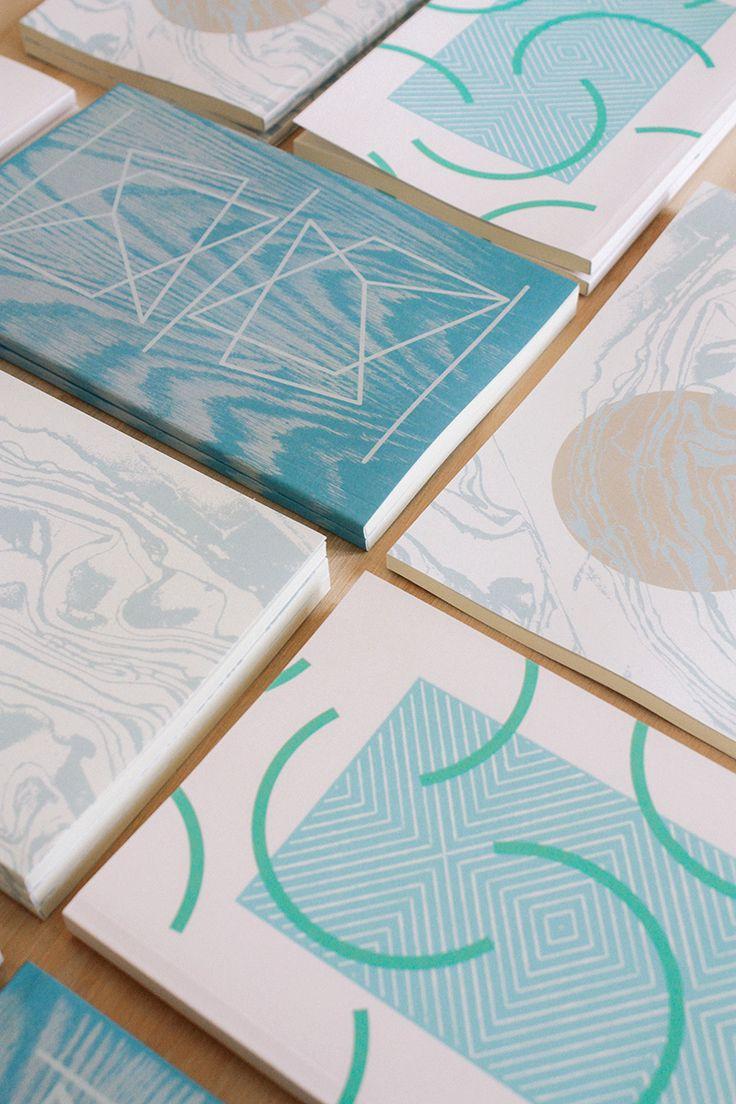 Product art direction: Krystle Kemp, Need Supply  Design: Julia Kostreva