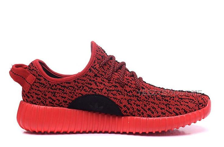 http://www.yeezyboost.me/menswomens-yeezy-boost-350-solar-red-adidas-shoes.html Only$99.00 MENS/WOMENS YEEZY BOOST 350 SOLAR RED ADIDAS #SHOES Free Shipping!