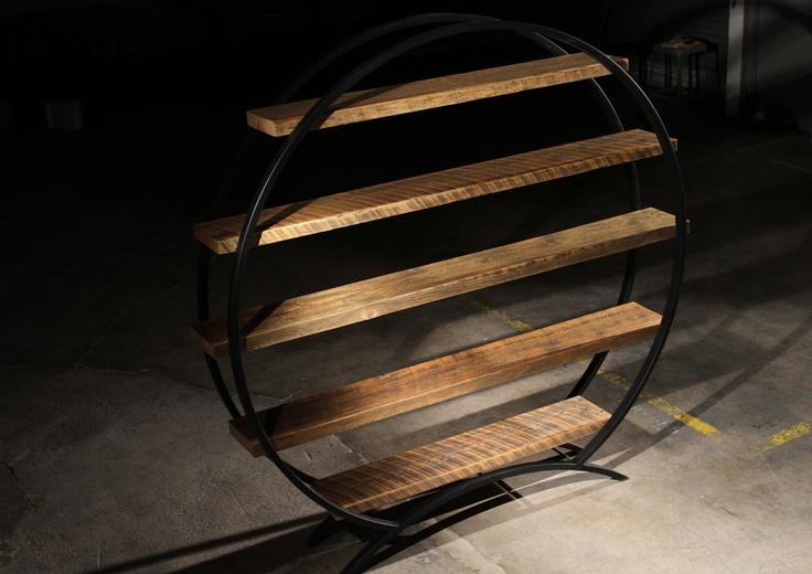 50 besten ideen f r wohnung bilder auf pinterest muscheln bastelei und badezimmer. Black Bedroom Furniture Sets. Home Design Ideas