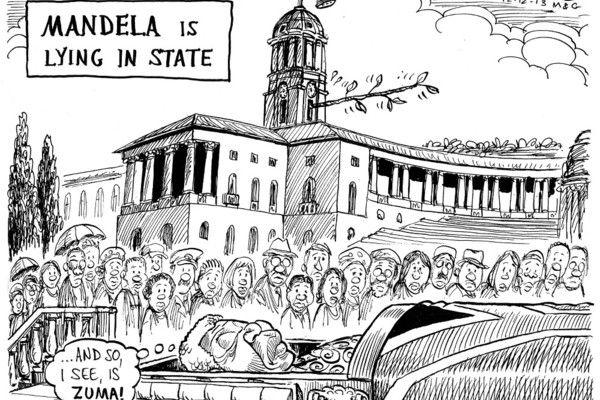 from Kian zapiro gay