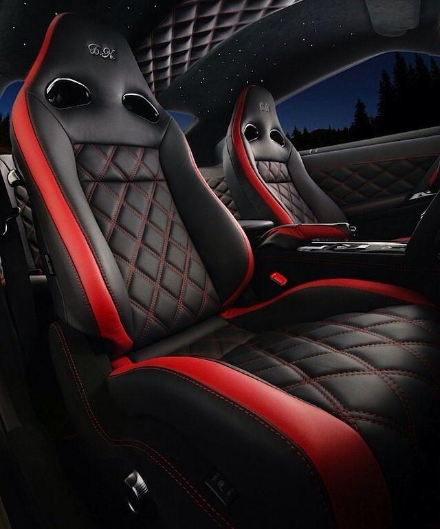 59 Best Finest Car Interior Images On Pinterest Car Interiors