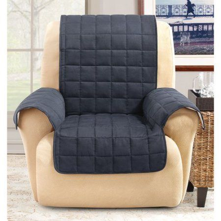 Brylanehome Chair Covers Homedics Massage 25+ Unique Recliner Cover Ideas On Pinterest | Lazy Boy Chair, And ...