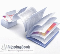 FlippingBook Publisher Review – Create Flipping Flash Books