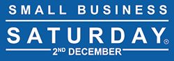 Small Business Saturday reaches millions of customers and businesses each year - be part of the fifth year and get involved now! @SmallBizSatUK Five Years of Making a Big Difference