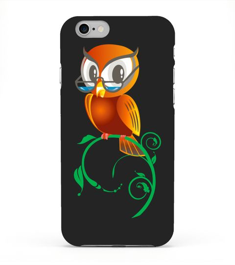 # Owl Phone Cases-Big Eyed  Owl .  Special Offer, not available anywhere else!Available in a variety of styles and colorsBuy yours now before it is too late!HOW TO ORDER:1. Select the style and color you want:2. Click Reserve it now3. Select size and quantity4. Enter shipping and billing information5. Done! Simple as that!TIPS: Buy 2 or more to save shipping cost!Tip: Buy two or more with friends and save on shipping.FAST, SAFE, & SECURED checkout: