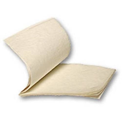 "Flash Paper Magic Tricks (2"" x 3"" Pads)"