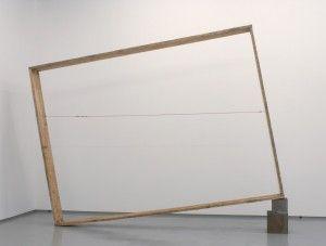 Kishio Suga – Tomio Koyama Gallery 小山登美夫ギャラリー