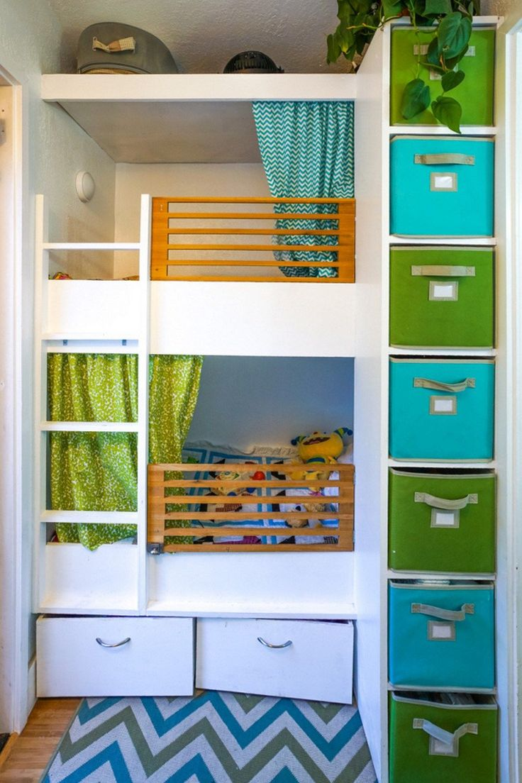 224 best school skoolie bus conversion ideas images on pinterest 128 awesome rv storage solutions travel trailers 116 nvjuhfo Images