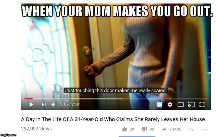 make this Lame meme i made famous.