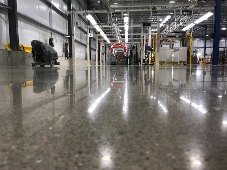 470 Best Ohio Decorative Concrete Contractors Images On