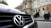 Lo que Volkswagen pueda hacer para dejar de sufrir| El Comercio Peru