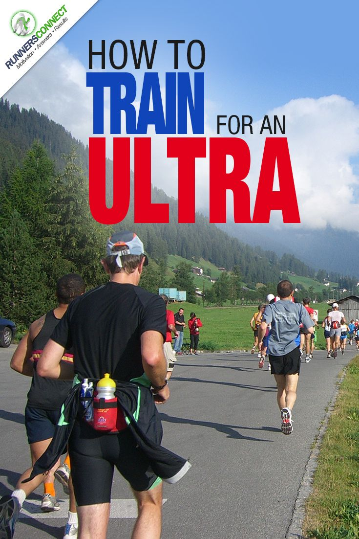 If you have decided it is time to take on a new challenge, and try an ultra, this is the article for you. We look at all the aspects involved to prepare for your longest run yet.