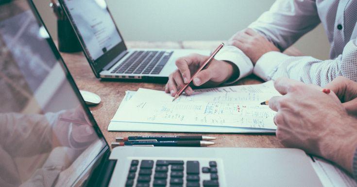 Maksuttomilla verkkosivuilla voi etsiä, vertailla ja arvioida terveydenhuollon toimijoita keskenään. Liian hyvää ollakseen totta?   #valinnanvapaus #terveydenhuolto #terveys #valinta #verkkosivu #verkko #netti