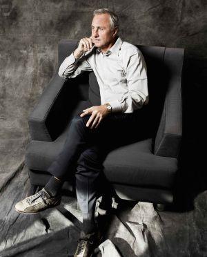 johan cruyff frases celebres - Buscar con Google