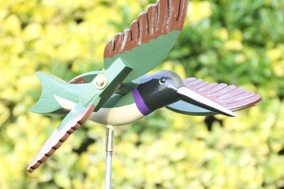 175 best images about Whirligigs on Pinterest Wind