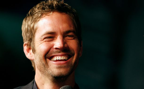 Paul Walker's family and friends are honoring his legacy Saturday, on what would have been the late actor's 42nd birthday. His daughter, Meadow...