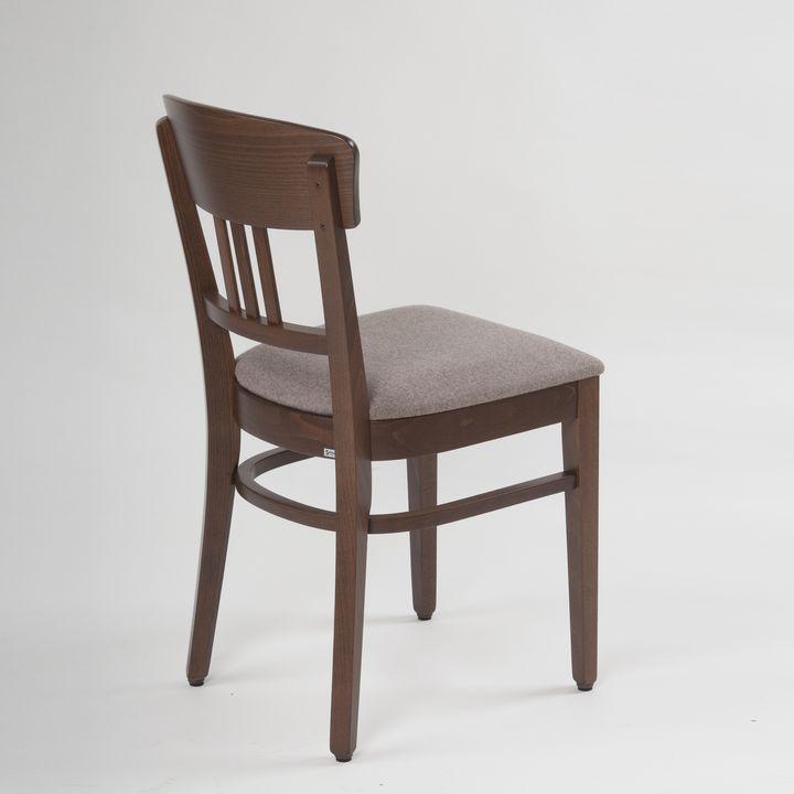 105 best bistro b ckerei caf images on pinterest. Black Bedroom Furniture Sets. Home Design Ideas