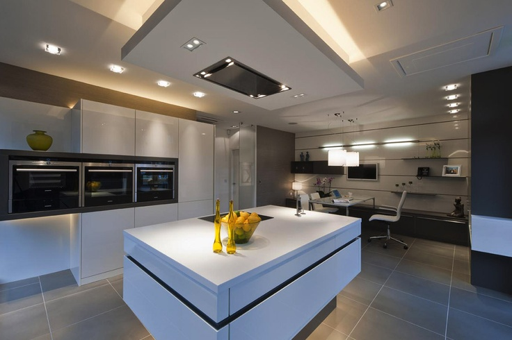 kitchen design perth scotland 36 best home design ideas perth images on 163