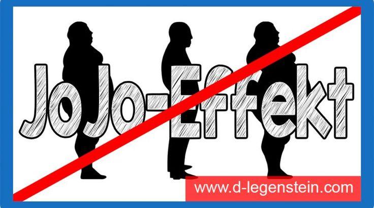 #Abnehmen #Fitness #Ernährung #JoJo #skinny #fat #training #sport #training #trainingsplan
