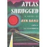 Atlas Shrugged: (Centennial Edition) (Kindle Edition)By Ayn Rand