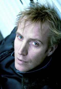 EOA casting: Troubadour Woofan Rhyser (Rhys Ifans) Eleanor of Aquitaine :  The Young Life  http://www.EleanorofAquitaine.Net