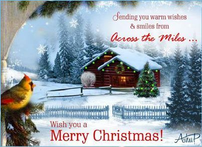 Merry_Christmas -