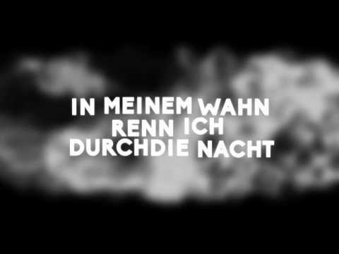 Sarah Connor - Kommst du mit ihr (Lyric Video).mp4