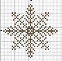 Gallery.ru / Фото #8 - Snowflakes - Auroraten