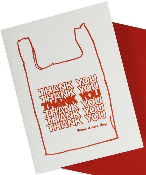 Best 25+ Thank you card design ideas on Pinterest