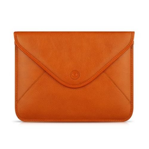 Thinvelope For Ipad Air & Air 2 Cases