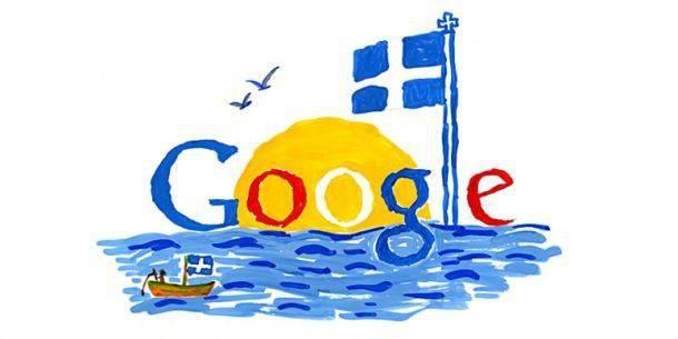 SEO Google: Εργαλεία SEO