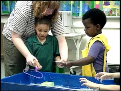 Incredible Years Teacher Program Preview