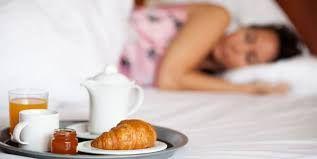 Bildergebnis für frühstück