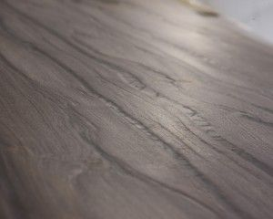 Leathered Granite For Natural Countertops Ideas: Leathered Granite For  Natural Stone Counters Decor Idea