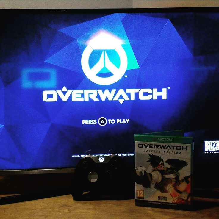 Its our Overwatch community night on both PC n Xbox 1 tonight with Game Angel Row make sure you keep following us for an up coming #Hype4 #altgaminglounge #overwatch #pc #xbox1