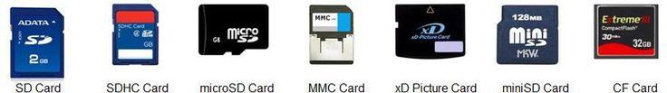 Software Profesional de Recuperación de Tarjeta de Memoria  card-Recovery_Pro_SD