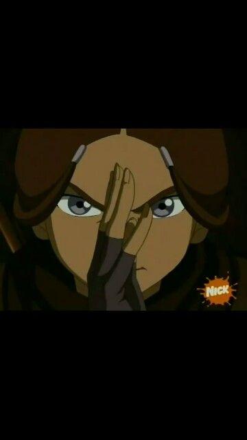 Watch avatar the last airbender season 3 episode 12