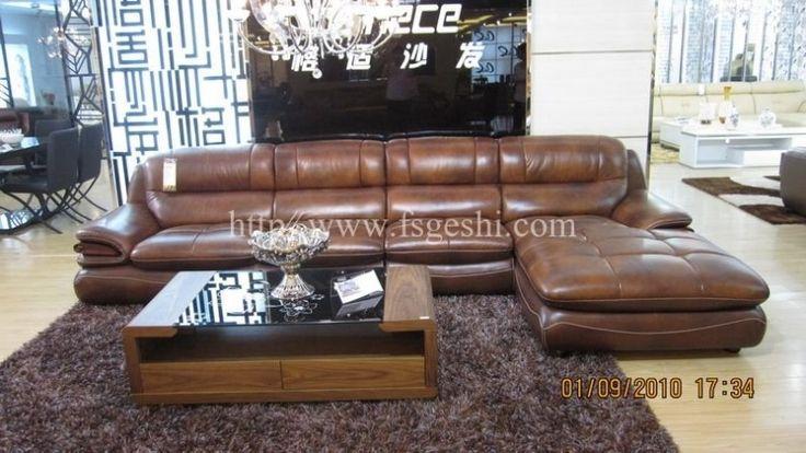 Sale On Leather Sofas