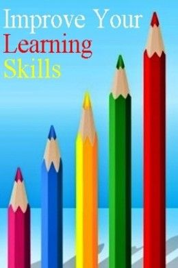 Learning tips for online college students:  The study patterns and best practices of learning has completely been transformed to an advanced and more effective online learning system in which studying over computer devices and smartphones plays an important role.