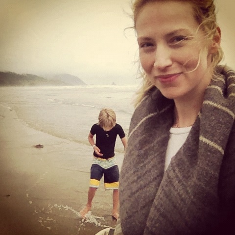 17 Best images about Maeve Donovan (Beth Riesgraf) on ...