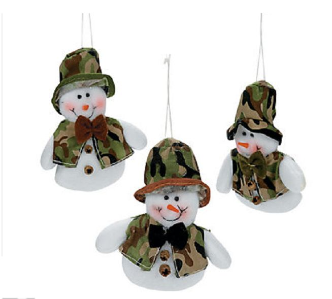 23 best Military Ornaments images on Pinterest   Christmas ...