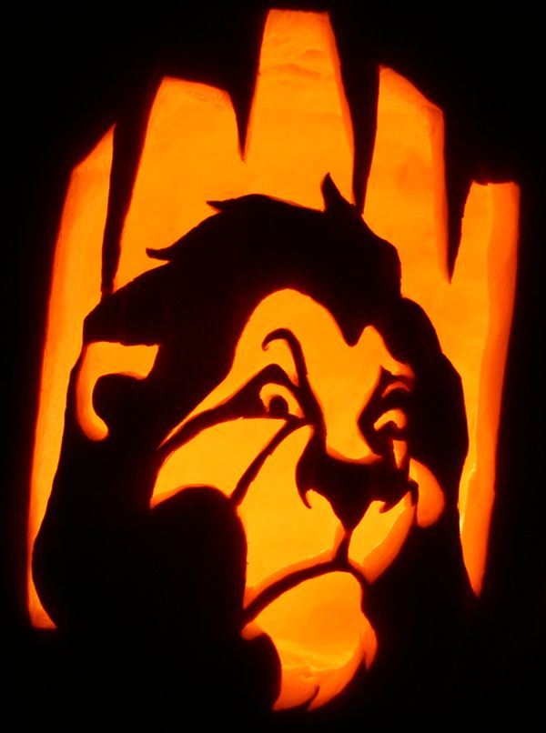 125 best images about pumpkins on pinterest pumpkins Awesome pumpkin drawings
