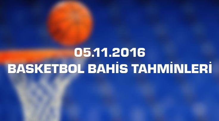Betist şikayet  http://betistbahissitesi.blogspot.com