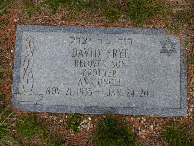 David Frye - Political Comedian, Impressionist. Born David Shapiro, he was one of the nation's top political humorists during the 1960s and 1970s. He gained fame for his facial and voice impressions of Presidents Richard Nixon, Lyndon Johnson, Ronald Reagan, and other key political figures including Hubert H. Humphrey, Edward (Ted) Kennedy, Robert Kennedy, Henry Kissinger and William F. Buckley Jr.