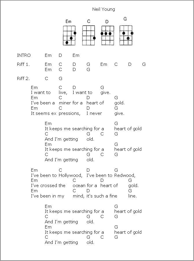 1000+ images about Chords/lyrics/how to play music on Pinterest : Ukulele Chords, Ukulele and ...
