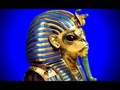 ¿Por qué la ciencia oculta que la gran pirámide no es humana?