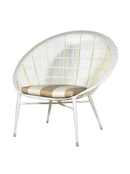 16 best FILIPINO DESIGNER Dedon Furniture  Kenneth Cobonpue images - Balou Rattan Mobel Kenneth Cobonpue